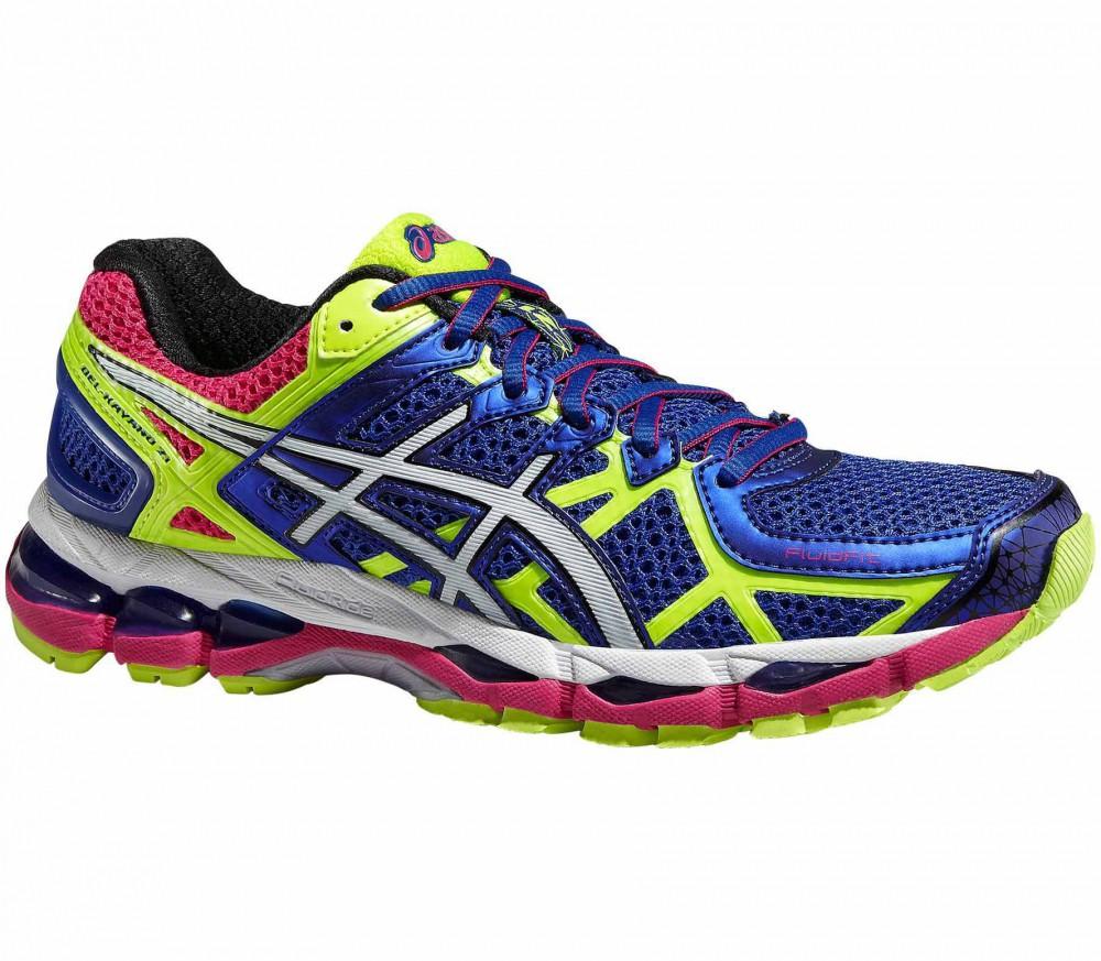 Mizuno Running Shoes South Africa