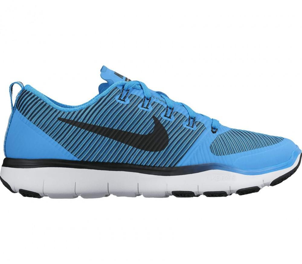 Nike - Polyvalence Train Gratuit Chaussure D'entraînement Heren DIzwabN