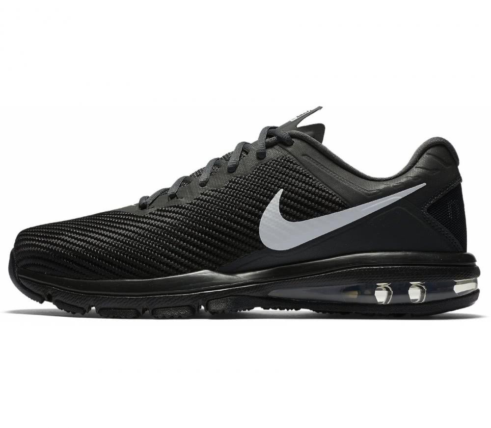 Nike Air Max Tour Complet Tr 1,5 Fitnessschuhe - Noir - 44 Eu