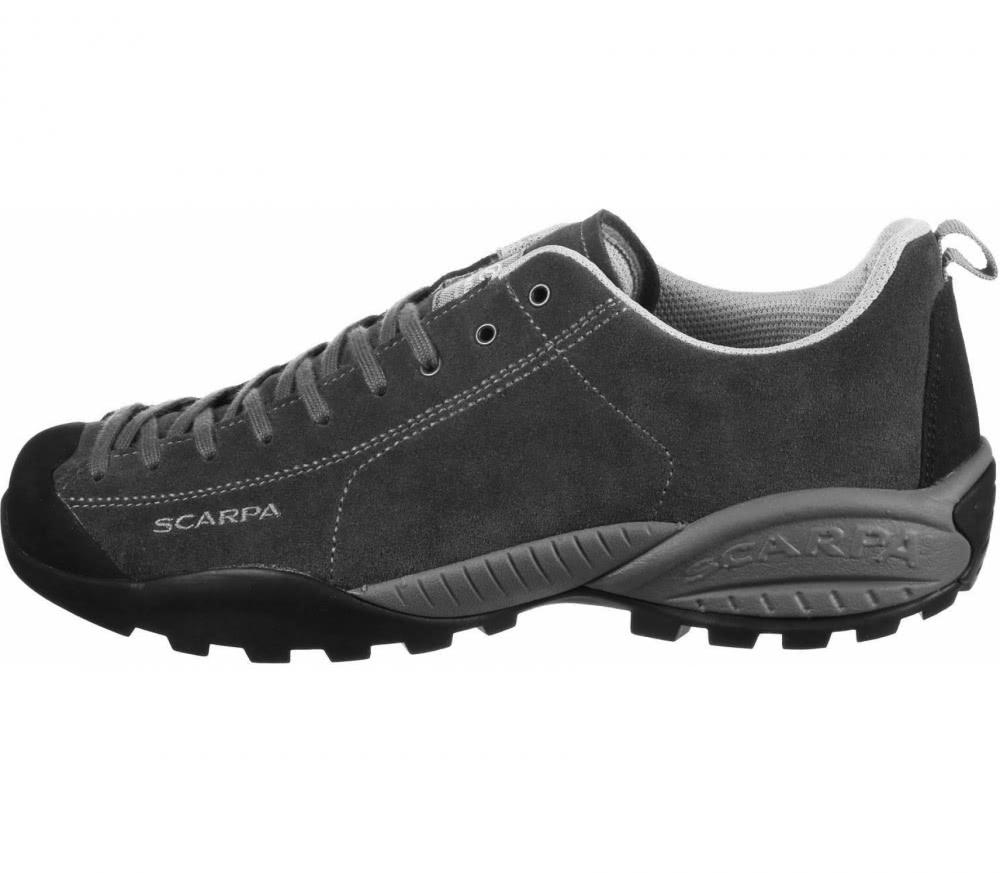 Turquoise Scarpa Mojito Chaussures Pour Femmes Gtx etKD567gtu