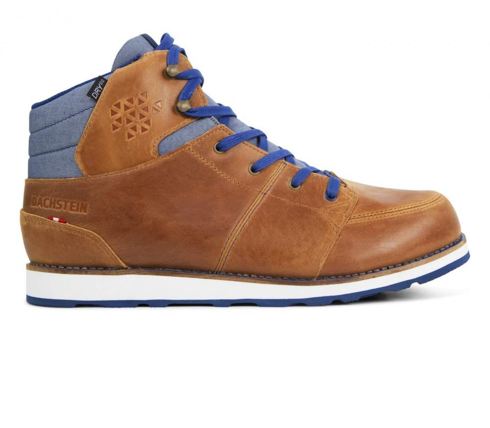 Dachstein - Hubert Dds Chaussures D'hiver Pour Hommes QOVB0fS