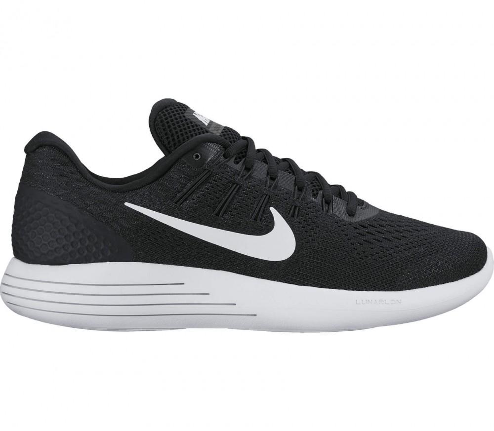 Nike - Glide Lunaire Acides Chaussures Pour 8 Hommes 7Ko3Sb