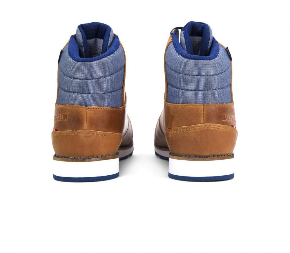 Dachstein - Hubert Dds Chaussures D'hiver Pour Hommes mIvLtuR2
