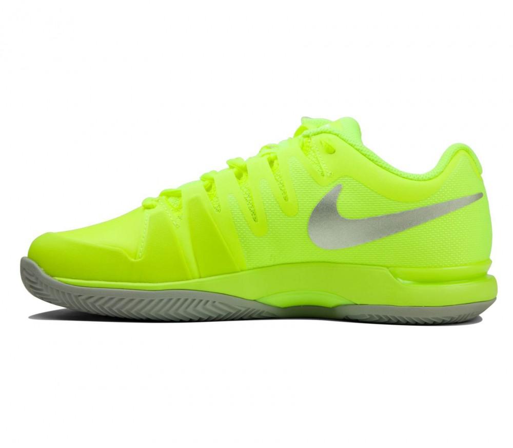 Nike Zoom Chaussures De Vapeur rvSiV5gEj
