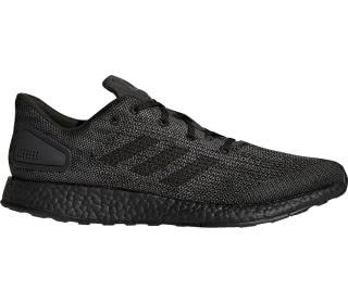 Adidas Adidas Performance - Kanadia 8 Tr Hommes Courent Chaussure coxuS0m9
