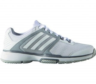 Adidas Adidas Performance - Femmes Club Barricade Chaussures De Sport jrK86dbSU